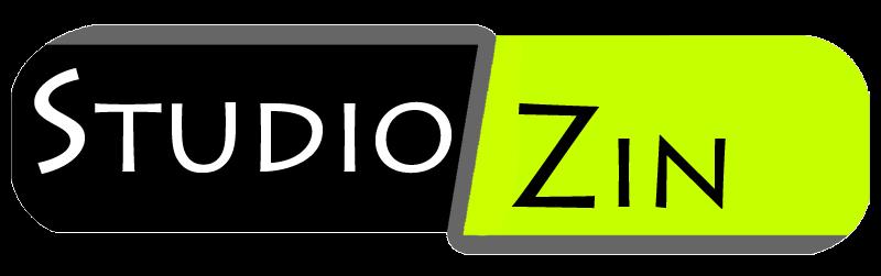 Studio Zin